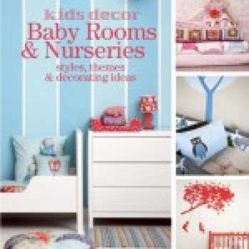 Baby Rooms & Nurseries