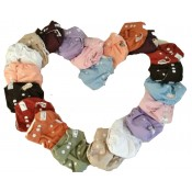 Cloth Nappies (5)