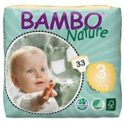 Eco Disposable Nappies (10)