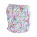 All-In-Three Cloth Nappy (Nappy + Cover)