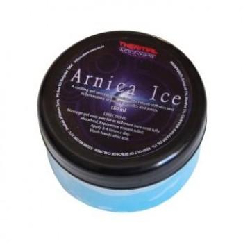 Arnica Ice Gel