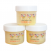 Mother & Baby Barrier Balm - 100% Natural