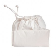 Laundry Bag  - 100% Cotton
