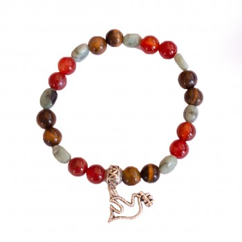 Wellness Bracelet - Fertility & Conception